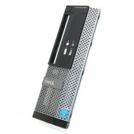 Façade Boitier PC Dell Optiplex 3010 SFF 04TH5M 4TH5M PE60110