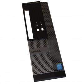 Façade Boitier PC Dell Optiplex 3020 SFF 0M37X5 M37X5 PE60110