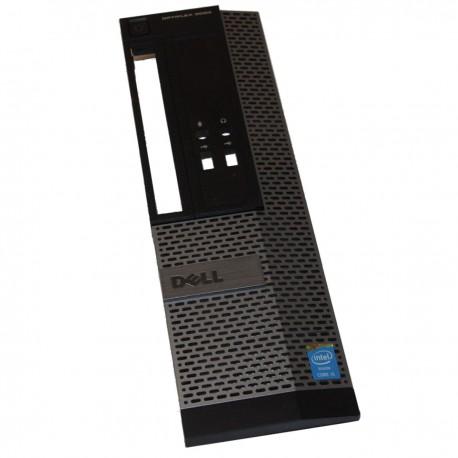 Façade Avant PC Dell Optiplex 3020 SFF 0M37X5 M37X5 PE60110