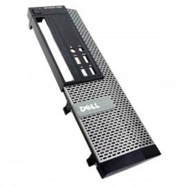 Façade Boitier PC Dell 7020 SFF 1B31D1T00-600-G K22058 C-3598