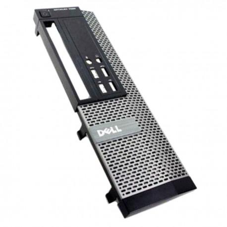Façade Avant PC Dell Optiplex 7020 SFF 1B31D1T00-600-G K22058 C-3598