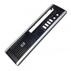 Façade Avant PC HP Compaq 8000 8200 8300 Elite USFF P1-578010