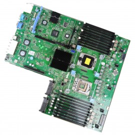 Carte Mère Serveur DELL PowerEdge R710 0N047H N047H