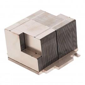 Dissipateur Processeur Dell 0TY129 TY129 PowerEdge R710 R900