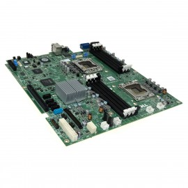 Carte Mère Serveur DELL R510 00HDP0 0HDP0 PowerEdge