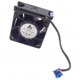 Ventilateur Dell 0RMHH1 RMHH1 R510 DELTA PFC0612DE T577P-A00