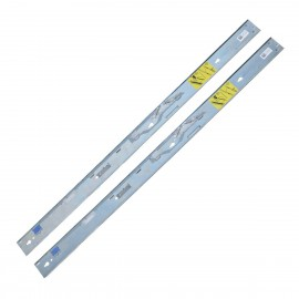 Lot 2x Rails Serveur Dell PowerEdge R510 R515 0DRH2C DRH2C