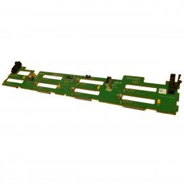 Backplane Board Dell 0X836M X836M DEL-Y775M-MP R510 PowerEdge