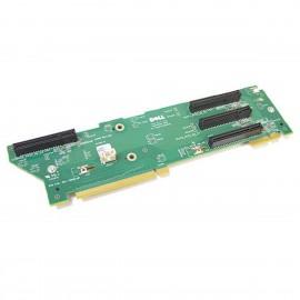 Carte Riser Board Dell R510 J599M 0H949M H949M PowerEdge