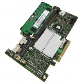 Carte Controller RAID SAS SATA PERC H700 Dell XXFVX R374M H2R6M CNXVV W56W0