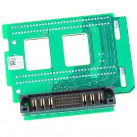 Power Distribution Board Dell 0X842M X842M PowerEdge R415 R510
