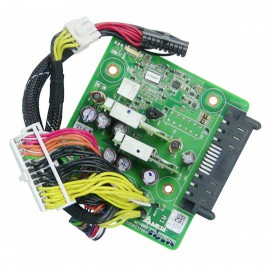Power Distribution Board Dell 0X847M X847M R510 PDU PowerEdge