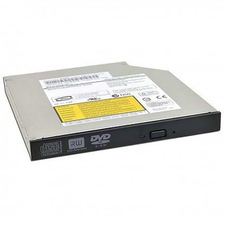 Graveur SLIM DVD±RW SATA Dell 04V7F1 4V7F1 DS-8A4S39C SFF Philips LITE-ON