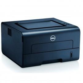 Imprimante Laser Dell B1260dn USB Réseau RJ45 28 ppm Recto verso