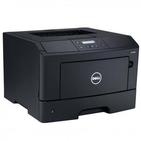 Imprimante Laser Dell B2360dn USB Réseau 128Mo 38ppm 1200 x 1200ppp Recto verso
