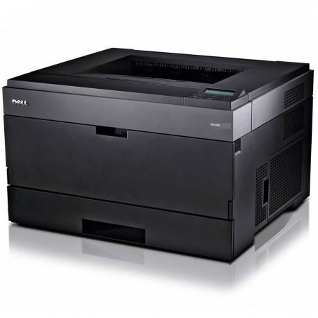 Imprimante Laser Dell 2330d USB Réseau 33ppm Recto verso