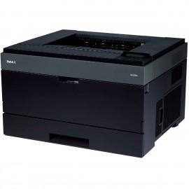 Imprimante Laser Dell 2350dn USB Réseau Parallèle 38ppm Recto verso