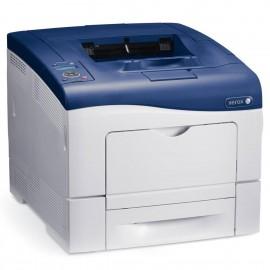 Imprimante Couleur Laser Xerox Phaser 6600 Réseau RJ45 USB Recto Verso