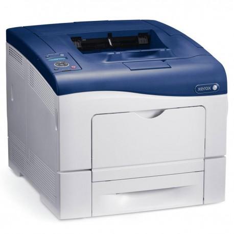 Imprimante Couleur Laser Xerox Phaser 6600 Réseau RJ45 USB 3.0 Recto Verso