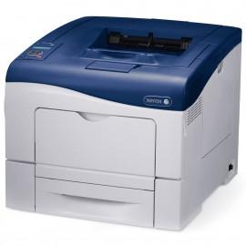 Imprimante Couleur Laser Xerox Phaser 6600DN Réseau RJ45 USB Recto Verso