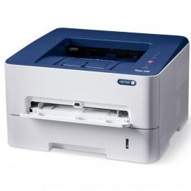 Imprimante Laser Xerox Phaser 3260 Réseau RJ45 WiFi USB Recto Verso