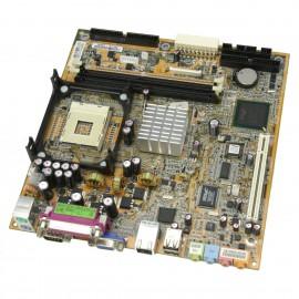 Carte Mère PC Fujitsu Siemens Scenic C600 I845 KBG2 FM109