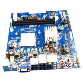 Carte Mère PC Acer Boxer 61 MB.G1001.001 DA061L 48.3V801.011
