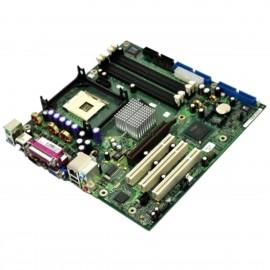 Carte Mère PC Fujitsu Siemens Scenic S2 D1561-C23 GS 3