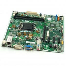 Carte Mère PC HP Pro 3500 687577-001 682953-001