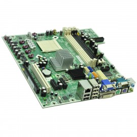Carte Mère PC HP MSI dc5850 CMT MS-7500 461537-001 450725-004 450726-000