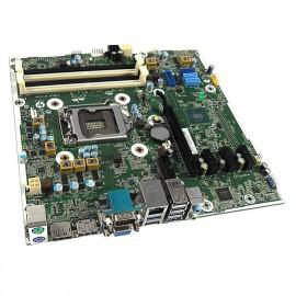 Carte Mère PC HP 795971-001 795971-601 795231-001 ProDesk 600 G2 SFF