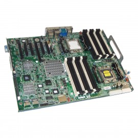 Carte Mère Serveur HP ProLiant ML350 G6 4K1185 606019-001 461317-002