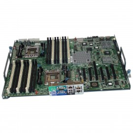 Carte Mère Serveur HP ProLiant ML350 G6 4K1015 511775-001 461317-001
