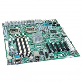 Carte Mère Serveur HP ProLiant ML150 G5 DL180 G5 461511-001 450054-001