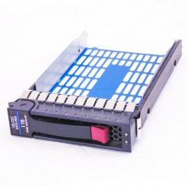 """Rack Caddy 3.5"""" SAS HP 517350-001 464507-002 ProLiant DL1000 ML330 ML350 ML370"""