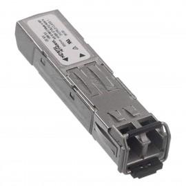 Transceiver NORTEL AA1419013 HFBR-5710LPQ 1000Base-SX 850nm GE