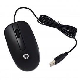 Souris Optique USB HP M-U0034-O 672652-001 674316-001