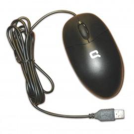Souris Optique USB COMPAQ M-UAE96 505131-001 537750-001