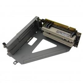 Carte PCI Riser Card Fujitsu FM108RA K640-V511-114 Scenic C600 Pleine Hauteur
