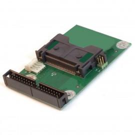 Fujitsu Primergy H250 BP0:009-1 Lecteur Carte CompactFlash XD IDE