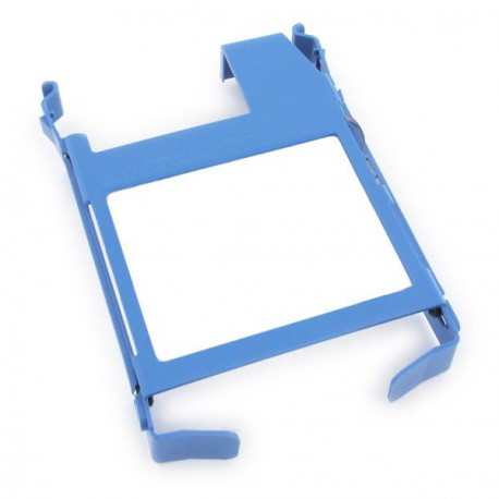 "Rack Disque Dur Tray 3,5"" SATA FOXCONN C-3598 DELL Optiplex 790 SFF"