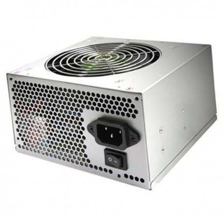 Alimentation PC XILENCE POWER XP450.(12) 450W