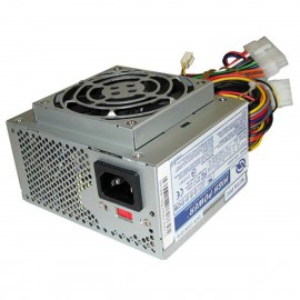 Alimentation PC HIGH POWER SIRTEC SFX-230P2 HP Vectra XE310 230W