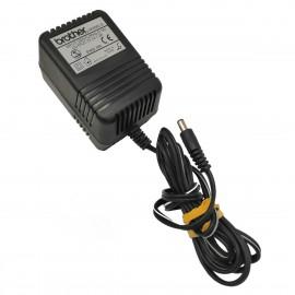 Chargeur Imprimante Brother MODEL G EN60 950 7V 1.2A Adaptateur Secteur