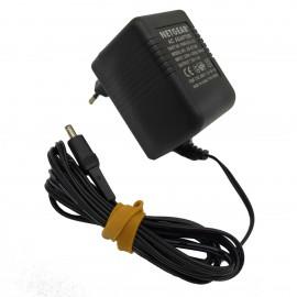 Chargeur NETGEAR AD-071AB PWR-075-312 Adaptateur Secteur 7.5V 1A