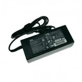 Chargeur Alimentation PC Portable HP PPP016L-E 100-240V 50/60Hz AC Adapter