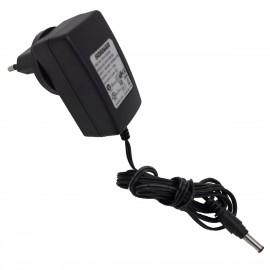 Chargeur SOANAR SF15-120125X XP15-1201250 Adaptateur Secteur 12V 1.25A