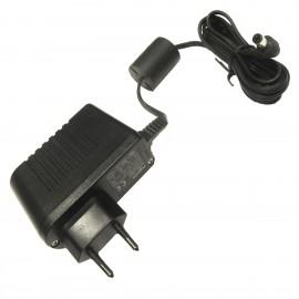 Chargeur TPE Ingenico 152810 295003080 Adaptateur Secteur 8V 2A