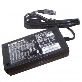 Chargeur Imprimante EPSON PS-180 M159E 160377-11 24V 2.1A 50.4W