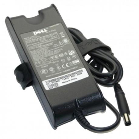 Chargeur DELL PA-10 PA-1900-02D2 0U7809 U7809 041382-00 PC Portable 19.5V 4.62A